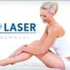 75% Off Laser Hair Removal at True Laser