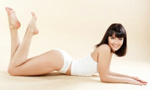 La Dolce Vita: 10 pressoterapie o elettrostimolazioni abbinate a massaggi localizzati e bendaggi (sconto fino a 96%)