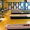 Up to 60% Off Bowling Outing for Four at Bowlarama