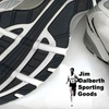 Half Off at Jim Dalberth Sporting Goods