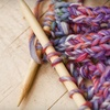 Up to 55% Off Knitting Classes at Knitting101.org