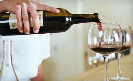 Vintage Wine Estates - Vintage Wine Estates in Healdsburg