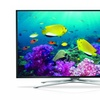 "Samsung 46"" Smart LED HDTV (5500 Series)"