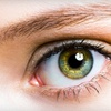 Half Off LASIK Surgery for One Eye
