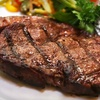 Half Off at Angus Grill Brazilian Churrascaria