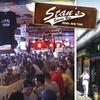 $10 for Fare at Stan's Sports Bar in the Bronx