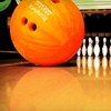 $5 for Bowling and Shoe Rental in Mundelein