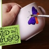 57% Off Pottery Painting