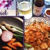 57% Off at Thai Orchid
