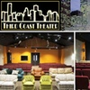 DNCThird Coast Theater - Oak forest/ Garden Oaks: $5 Ticket to Friday- or Saturday-Night Improv at Third Coast Theater ($10 Value)