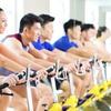 Up to 53% Off at Burlington Training Centre