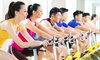 Up to 62% Off Fitness Classes at Surfs Up Fitness
