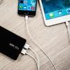 uNu Ultrapack 3,000mAh or 10,000mAh Portable Battery Pack
