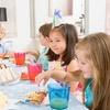 $20 Off $150 Birthday Party Package for up to 10 kids