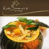 Half Off Thai Cuisine at Koh Samui