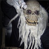 Half Off Haunted-House Outing for Two or Four