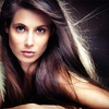 Up to 74% Master-Level Haircut and Color Packages