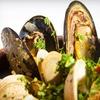 Half Off Italian Cuisine at Voce Del Mar