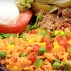 Up to 63% Off at El Patron Mexican Grill in Flushing