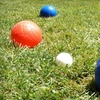Up to 67% Off Spring Bocce League Registration