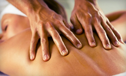 Doula Interview and a 60-Minute Massage (an $80 value) - Dragonfly Wellness Center in Austin