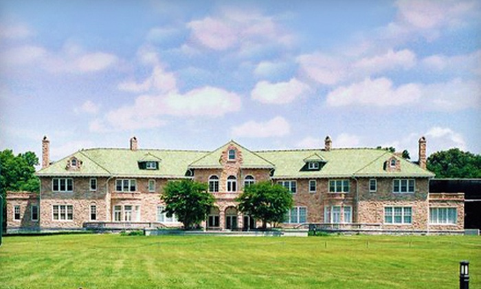 Pink Palace Family of Museums - Memphis: $15 for a One-Year E-Membership to Pink Palace Family of Museums ($30 Value)