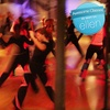 Up to 73% Off Fitness Classes at Dance Trance