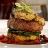 Half Off at AG Inspired Cuisine
