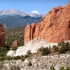 Up to Half Off Stay at Lennox House Bed and Breakfast in Colorado Springs