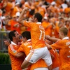 Houston Dynamo – Up to 62% Off One Ticket Plus T-Shirt