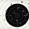 Up to 72% Off Shooting-Range Outings in the Bronx
