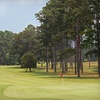 Up to 55% Off at Suffolk Golf Course