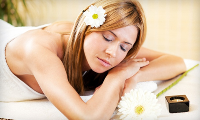 Miracles In Massage - Oregon: One or Three 60-Minute Massages at Miracles In Massage in Oregon (Up to 53% Off)