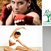 72% Off at Loughner Massage and Yoga