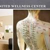 60% Off Holistic Healing at United Wellness