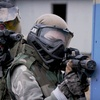 Up to 51% Off Airsoft Play in Springfield