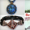 60% Off at Beads'N More