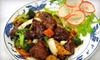 Yen Ching Dining - Richmond: $15 for $30 Worth of Fine Chinese Cuisine for Dinner at Yen Ching Dining