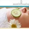 Up to 67% Off at Austin Med Spa