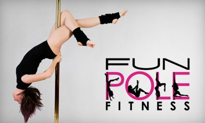 Pole Dancing Classes Near Me Groupon - Bali Gates of Heaven