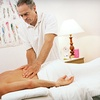 86% Off Chiropractic Services