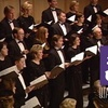 63% Off Utah Chamber Artists Tickets