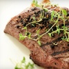 Up to 57% Off Steakhouse Dinner at Finn and Porter