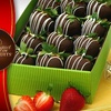 51% Off at Bouquet of Fruits