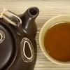 $7 for Tea and Tea Accessories at Cha Cha Tea