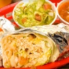 $6 for Tex-Mex Fare at Fuzzy's Tacos