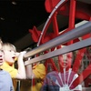 $10 for Two Museum Packages at Mud Island River Park