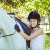 Up to 72% Off Horseback Riding in Long Valley