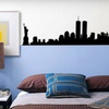 $10 for Vinyl Wall Decals from Wall Stickz
