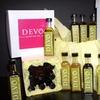Half Off at Devo Olive Oil Co. in Branson